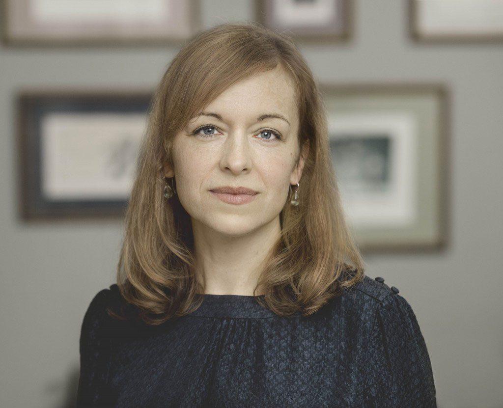 Lisa Fardi lisafardi