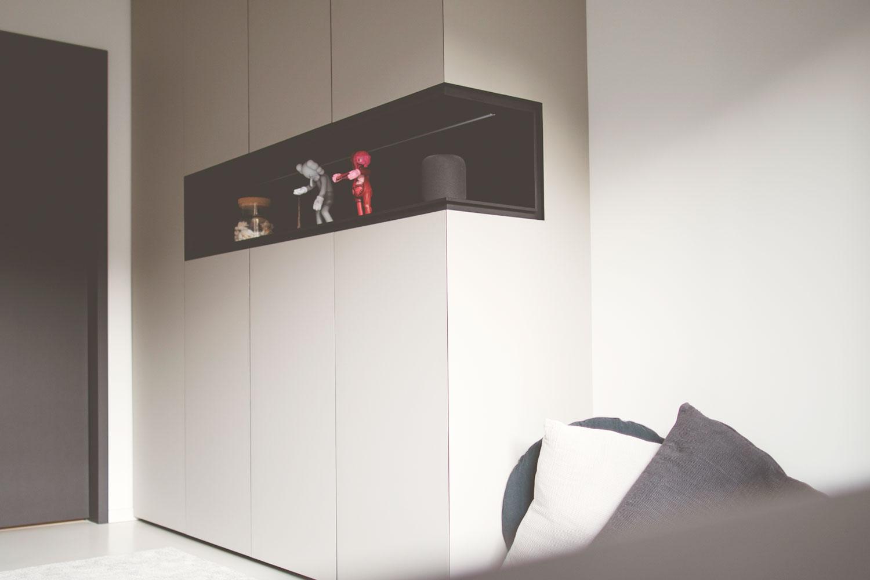 Lisa Fardi Innenarchitektur – entwurfsplanung innenraumgestaltung ...